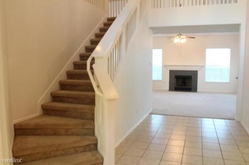 17210 Double Lilly Drive Photo 1