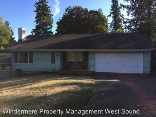 439 NE Conifer Drive Photo 1