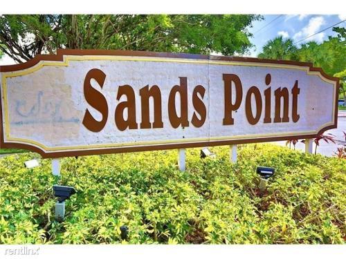 8380 Sands Point Boulevard Photo 1