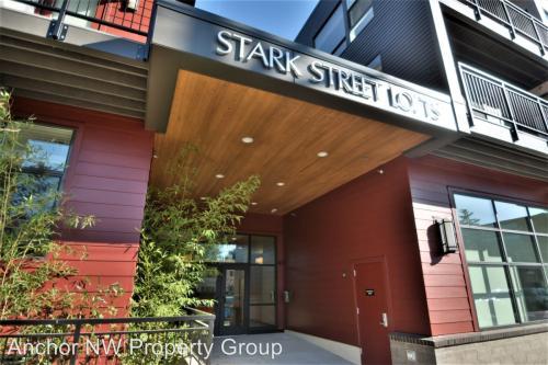 Stark Street Lofts Photo 1