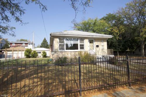 7100 W Talcott Avenue Photo 1
