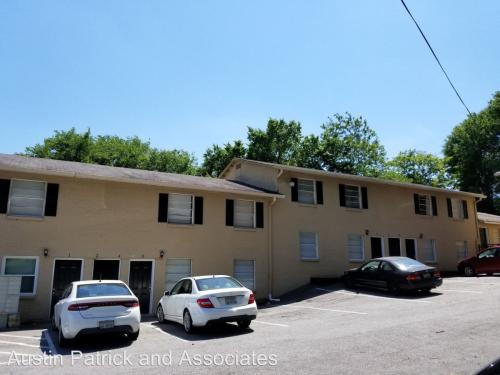20 Griffin Street NW #13 Photo 1