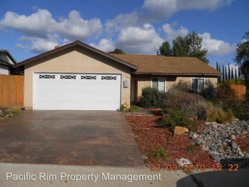 13803 Olive Mill Way - 206409k Photo 1