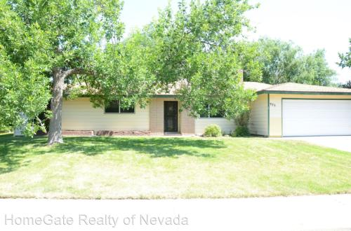 975 Bejay Place Photo 1