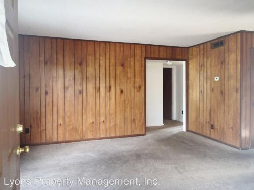 713 Old Coffee Road Photo 1