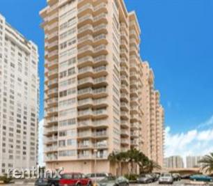 18061 Biscayne Blvd 1400-2 Photo 1