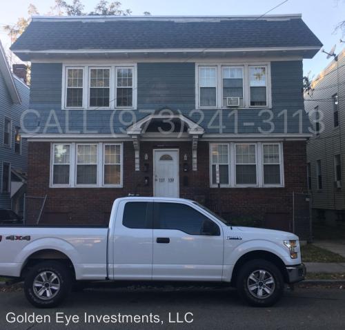 137-139 Carolina Avenue Photo 1
