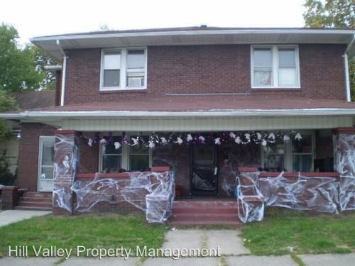 653 Oak Street #1 Photo 1