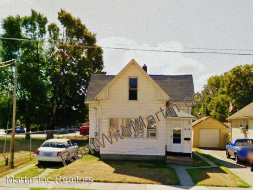 414 E 10th Street Photo 1