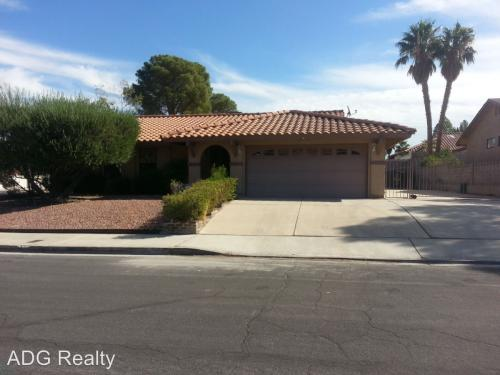 2266 Heavenly View Drive Photo 1