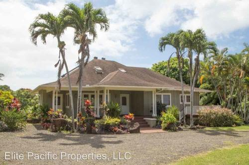 7475-e Koolau Road #D Photo 1