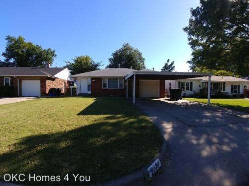 2940 NW 65th Street Photo 1