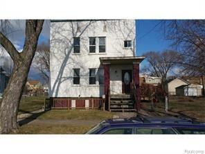 39 E Glenwood Street Photo 1