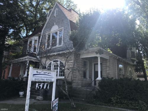511 Wildwood Avenue Photo 1
