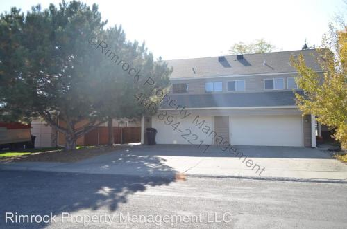 2090 Glasser Place Photo 1