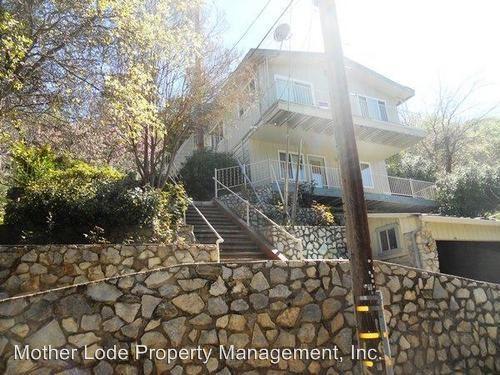 331 S Sonora Avenue Photo 1