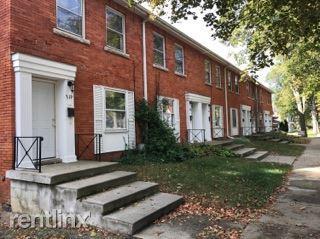 319 W Oliver Street Photo 1