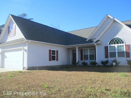 424 Satterfield Road Photo 1