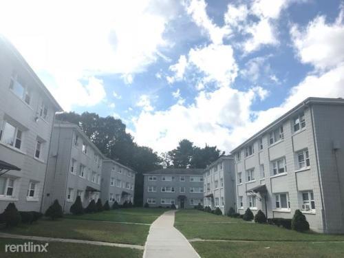320 Quinnipiac Avenue Photo 1