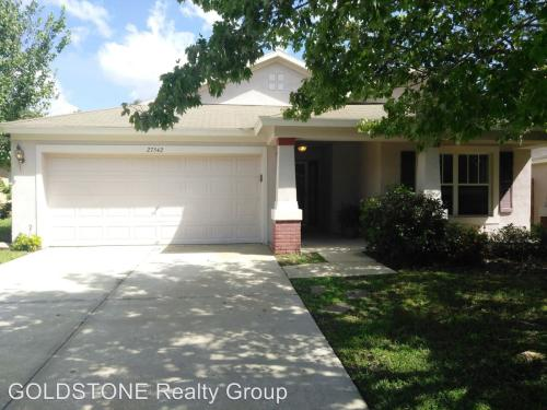 27542 Sugar Loaf Drive Photo 1