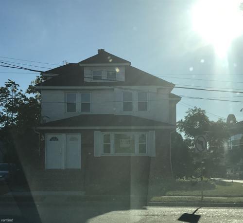 S Corona Avenue Photo 1