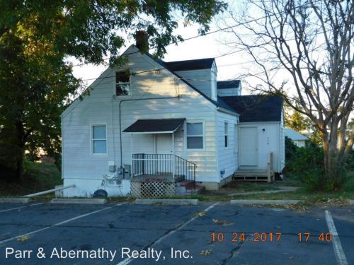 510 Appomattox Court Photo 1