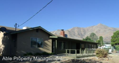 3812 Indian Rock Road Photo 1