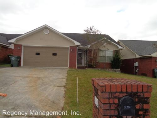 3082 Achey Drive Photo 1