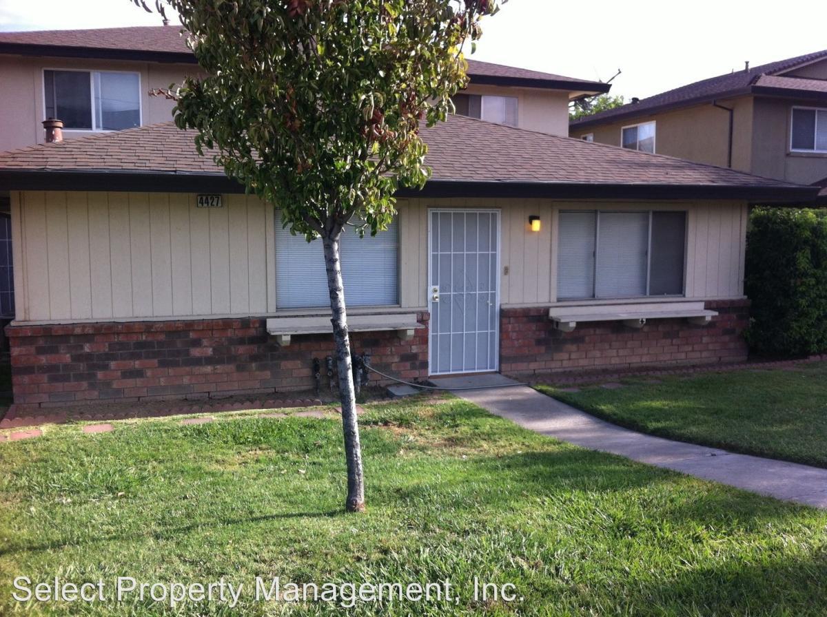 4427 Palm Avenue Apt 1 Sacramento Ca 95842 Hotpads