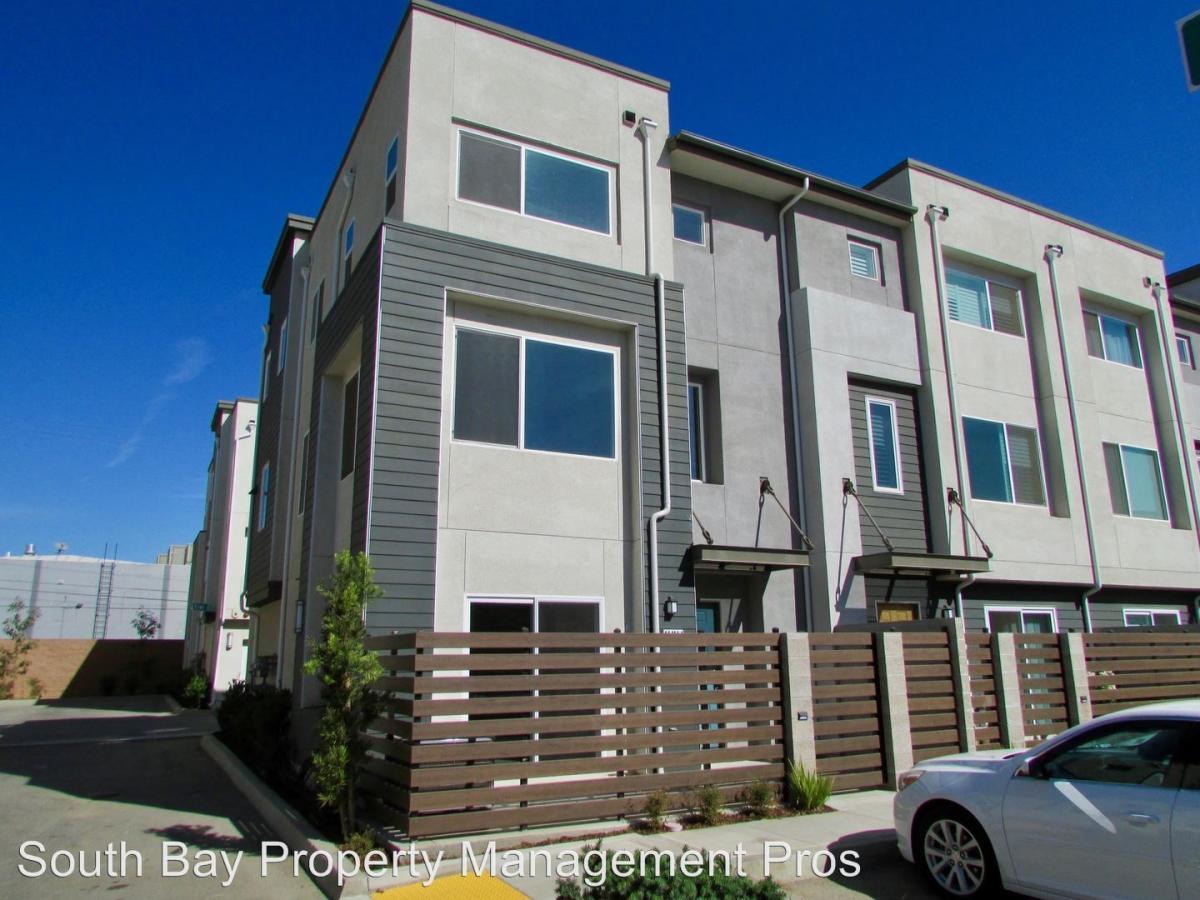 Apartment Unit 1 At 14414 Strawberry Lane, Gardena, CA 90247 | HotPads