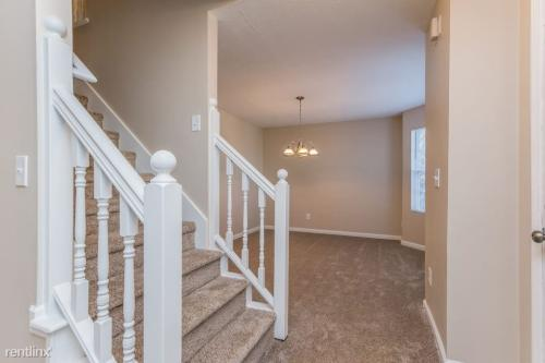 4240 Wexford Downs Way Photo 1
