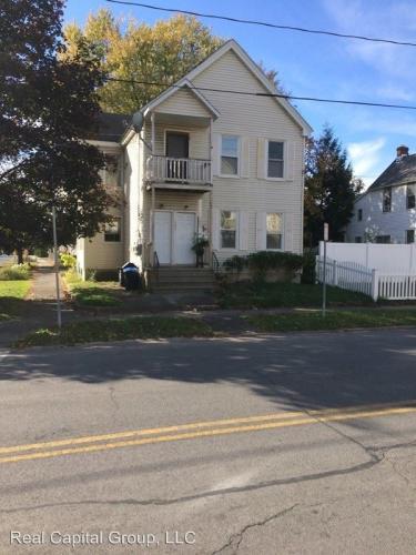 1264 Crane St - 1264 Crane Street Apt3 1 Month Ren Photo 1