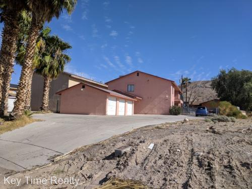 1784 North Ave - 1784 N #2 Photo 1