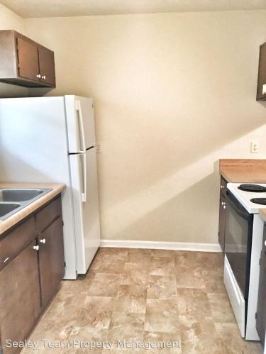 Apartment Unit A At 1579 Live Oak, Tallahassee, FL 32301 | HotPads