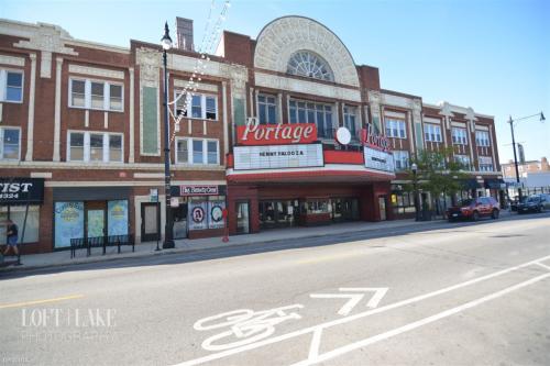 4905 W Cuyler Avenue Photo 1