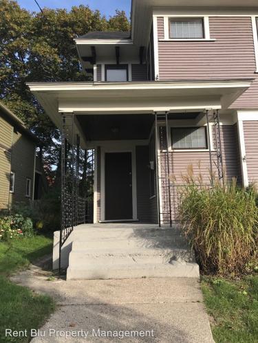 228230 James Avenue SE - 228 James SE Photo 1