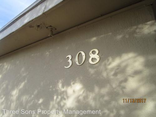 308 Dallas NE Photo 1