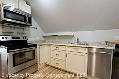 16253 21st Avenue SW Photo 1