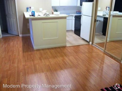 28947 Thousand Oaks Blvd Ca 91301 Photo 1