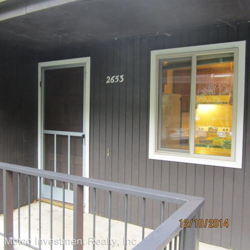 2653 Woodstone Place Photo 1