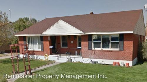 590 Holbrook Photo 1