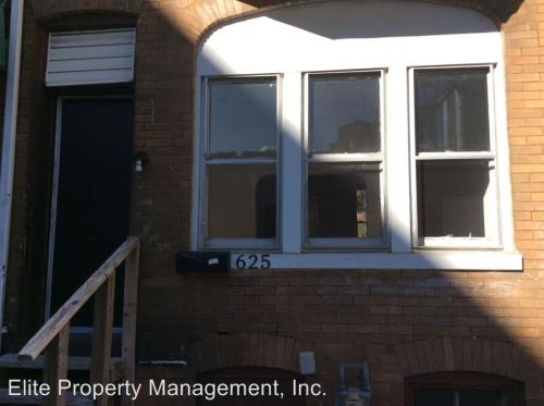 625 Lincoln Street Photo 1
