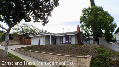 1808 Beechwood Avenue Photo 1