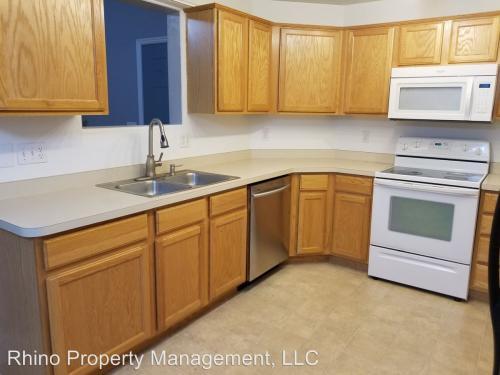 3314 S Ridge Road G10 Photo 1