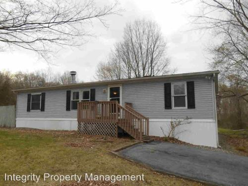 57 Forest Drive Photo 1