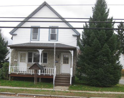 153 Marlboro Street Photo 1