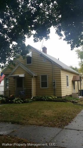 536 N Adams Street Photo 1