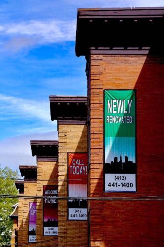 330 Melwood Avenue Photo 1