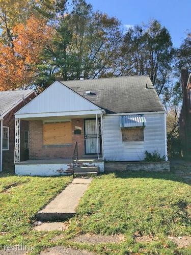 12031 Winthrop Street Photo 1