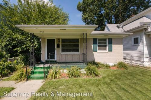 3760 Craig Avenue Photo 1